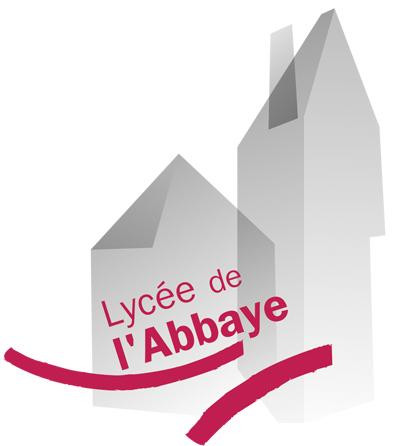 LYCEE PROFESSIONNEL PRIVE DE L'ABBAYE